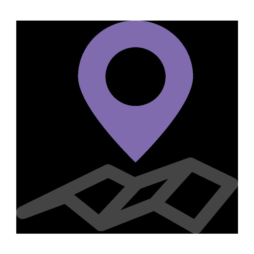 postal-geo-data