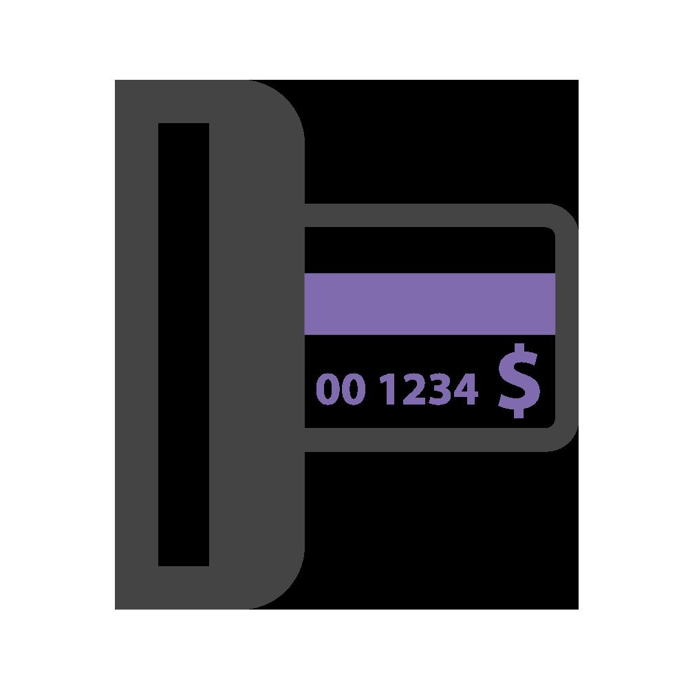 transactional-data