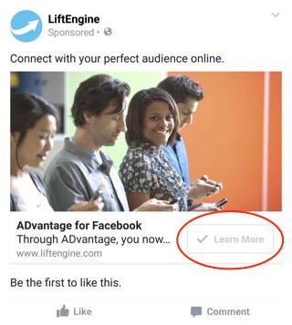 Facebook+Lead+Generation+Ad+-+Viewed