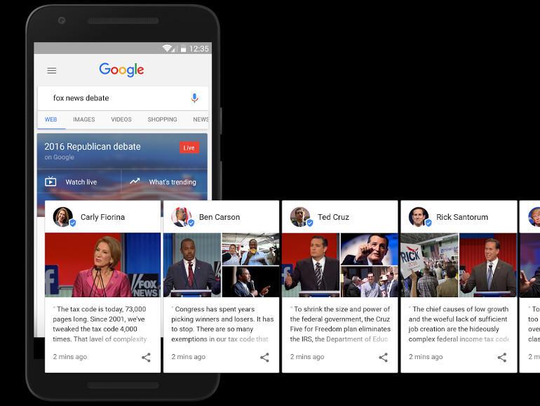 googlesearchpresidential770x578